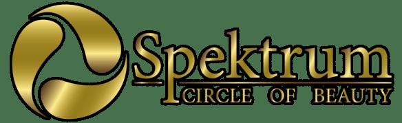 Logo-Spektrum-Gold1080