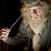 Which Wand – Part II