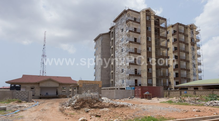 earls_court_gardens_accra_ghana_apartments_for_sale_buy_flats_spintex_area_affordable_rent_to_let_manet_gated_community_agent_property_sphynx_1 (16)