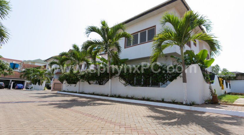 royal_airport_plaza_accra_hotel_ghana_to_let_ for_rent_property_management_facilities_city_expat_first_class(10)