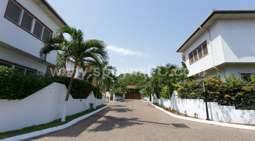 royal_airport_plaza_accra_hotel_ghana_to_let_ for_rent_property_management_facilities_city_expat_first_class(15)