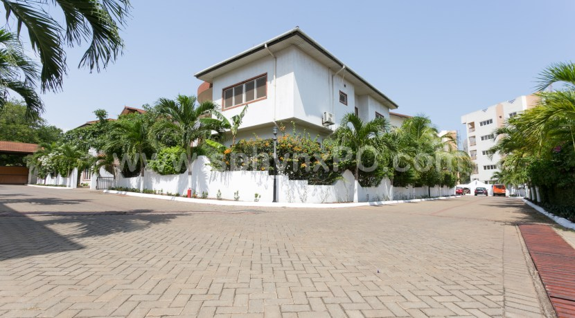 royal_airport_plaza_accra_hotel_ghana_to_let_ for_rent_property_management_facilities_city_expat_first_class(16)