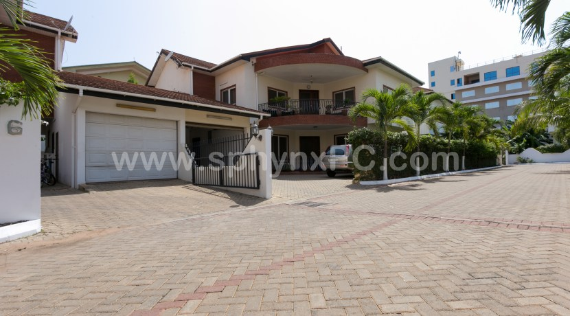 royal_airport_plaza_accra_hotel_ghana_to_let_ for_rent_property_management_facilities_city_expat_first_class(18)