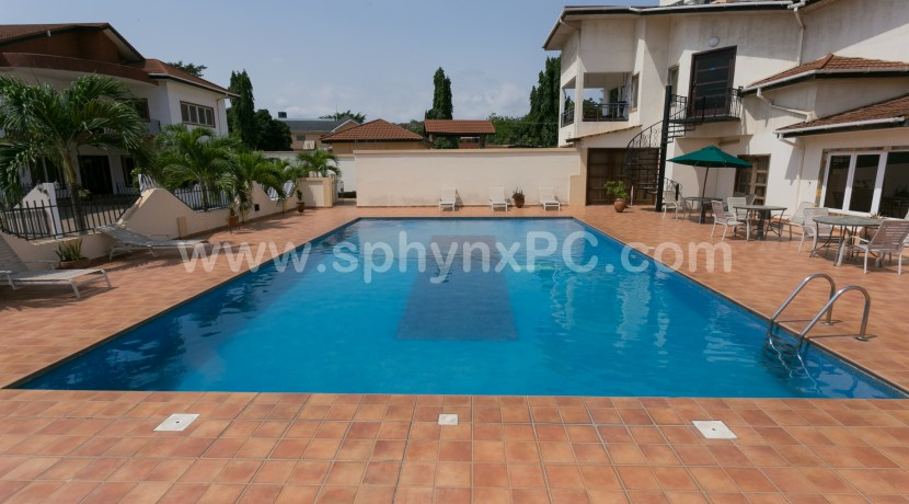 royal_airport_plaza_accra_hotel_ghana_to_let_ for_rent_property_management_facilities_city_expat_first_class(24)