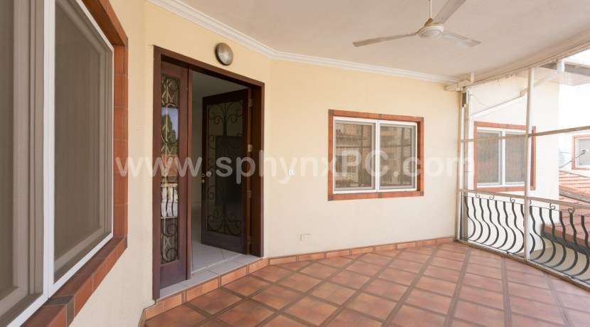 royal_airport_plaza_accra_hotel_ghana_to_let_ for_rent_property_management_facilities_city_expat_first_class(65)