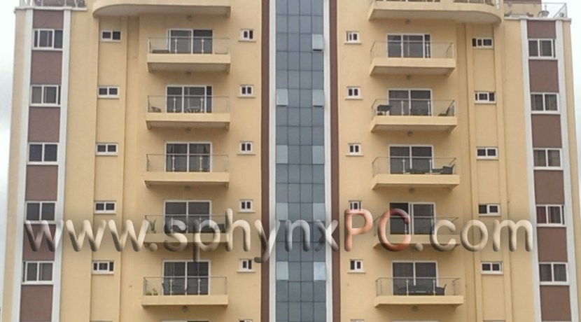 polo_court_heights_apartments_for_sale_to_let_rent_buy_accra_ghana_airport_residential_area_leon_auguste_sphynx_real_estate_Il_Cavaliere_Pazzo_2