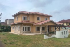 trasacco_valley_aurora_adinkra_heights_agyekum_presidential_villas_tiwaa_court_accra_property_house_for_sale_accra_ghana_east_legon_2016_new_to_let_rent_airport