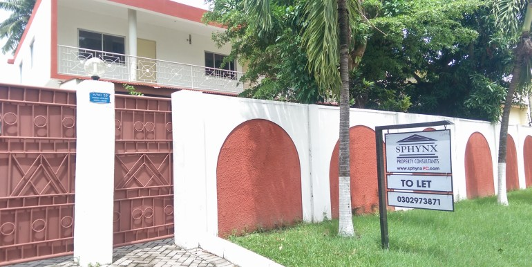 rent_to_let_office_space_accra_ghana_labone_cantonments_sphynx_leon_auguste_house_home_property_partitioned_divisions_internet_wired_safety_exits_sale( (7)