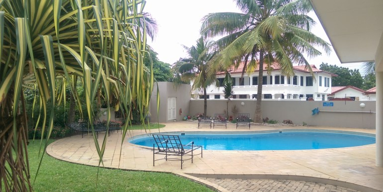 house_home_villa_to_let_cantonments_accra_ghana_taysec_gated_community_gardens_swimming_pool_tennis_court_gym_servised_manager_sphynx_leon_auguste_ (11)