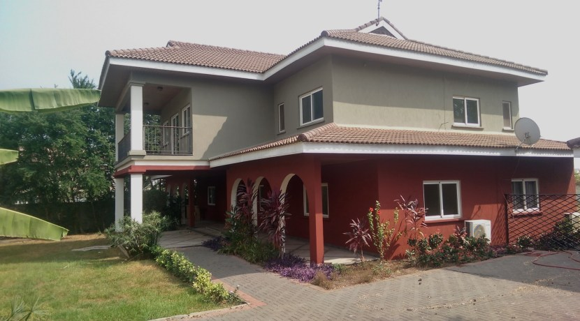 house_for_rent_to_let_trasacco_valley_accra_sphynx_leon_auguste_agent_ghana_0241244552_ (1)