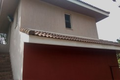 house_for_rent_to_let_trasacco_valley_accra_sphynx_leon_auguste_agent_ghana_0241244552_ (11)