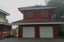 house_for_rent_to_let_trasacco_valley_accra_sphynx_leon_auguste_agent_ghana_0241244552_ (8)