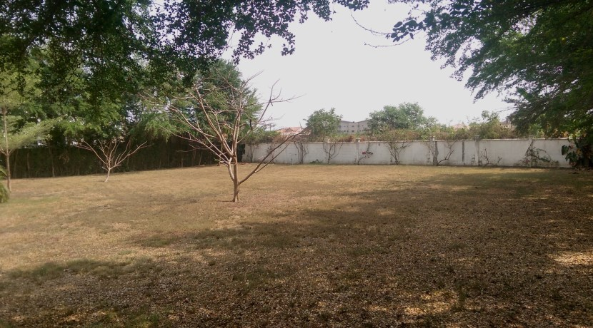 house_for_rent_to_let_trasacco_valley_accra_sphynx_leon_auguste_agent_ghana_0241244552_ (9)