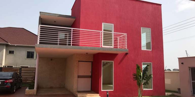 0302973871_house_for_sale_east_legon_accra_buy_gated_community_latest_new_sphynx_property_agents_leon_auguste_good_return_on_investment_ (1)