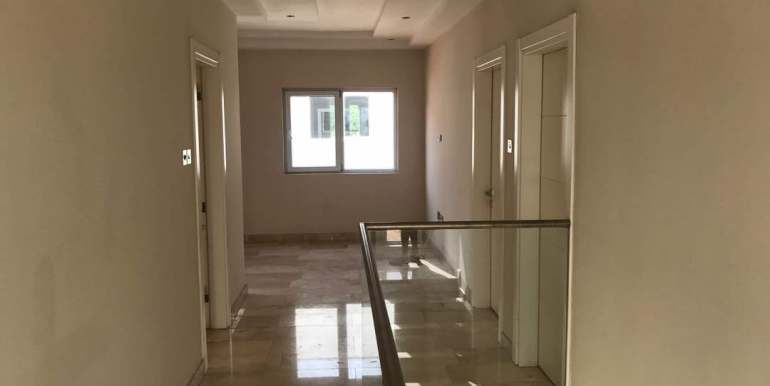 0302973871_house_for_sale_east_legon_accra_buy_gated_community_latest_new_sphynx_property_agents_leon_auguste_good_return_on_investment_ (2)