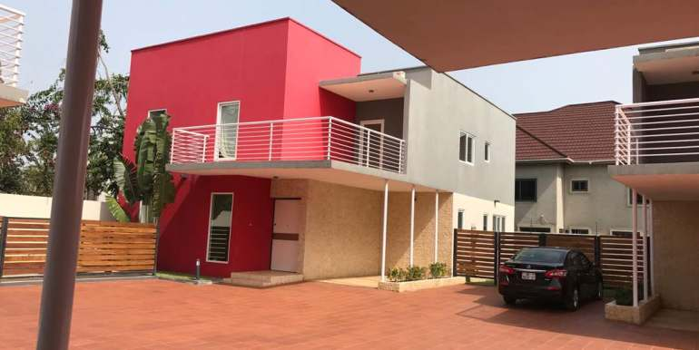 0302973871_house_for_sale_east_legon_accra_buy_gated_community_latest_new_sphynx_property_agents_leon_auguste_good_return_on_investment_ (8)
