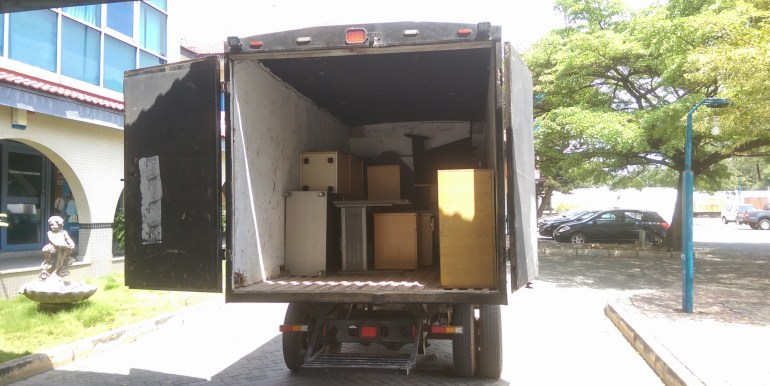 a_+_transport_company_accra_gh_removal_hire_truck_cargo_home_house_workers_lorry_container_kia_professional_boxes_packaging_careful_specialist_pallets_freight_airport_self_drive_rental_hiring (38)