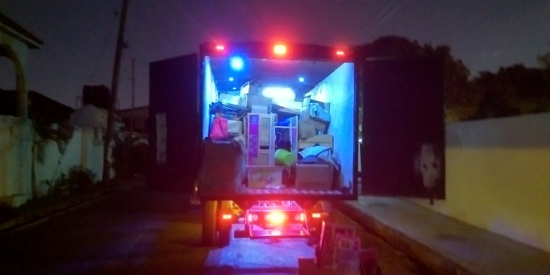 a_+_transport_company_accra_gh_removal_hire_truck_cargo_home_house_workers_lorry_container_kia_professional_boxes_packaging_careful_specialist_pallets_freight_airport_self_drive_rental_hiring (30)