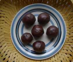 ragi kozhukkatta recipe