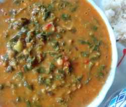 spinach-dal-curry-recipe