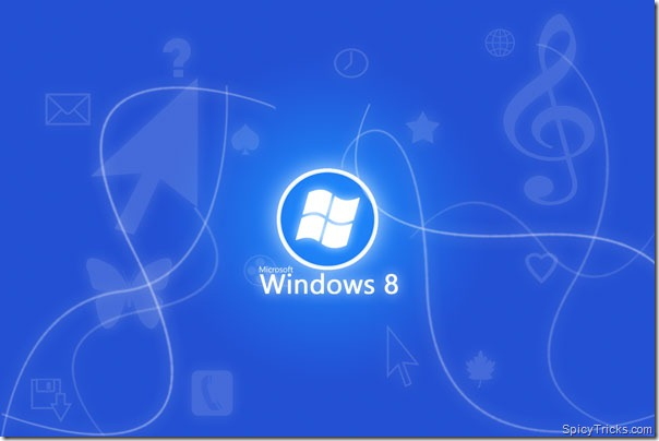 Windows 8 wallpapers cool 6 Top 10 Windows 8 HD Wallpapers Collection Free Download