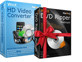 hvcd box pic giveaway WinX HD Video Converter Deluxe Worth $49.95,Free [GiveAway]