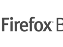 Mozilla Released Firefox 10 Beta 5, Download Now