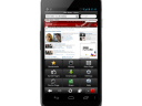 Opera Mini 7 is now available to download for Android