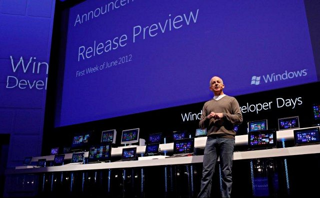 windows 8 Windows 8 Release Preview Released, Free Download now