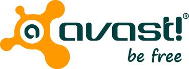 avast logo image Download The best Free Antivirus Software Avast! 7.0.1456