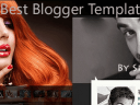 25+ Best Free Magazine Blogger Templates for 2013 Download