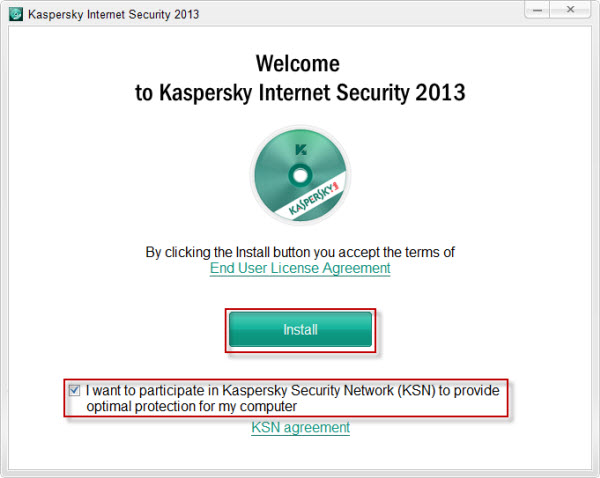 kis2013kb kis2013 8606 04 en13 153983 1 Get FREE 90 Days Trail of Kaspersky Internet Security 2013 License Keys