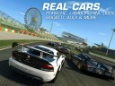 Top 10 Best Car Racing Android Games Free Download [Phones/Tablets]