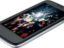 15 Best CHEAP ANDROID PHONES for 2013 – Under Rs.5000 to 10,000 Price Range
