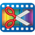 andrdo video trimmer Best Free Android Apps Of All Time Ever!  A Z Categories [Must have]