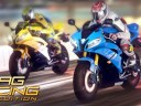 Top 5 Best Bike Racing Android Games free Download [Phones/ Tablets]