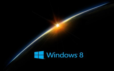Best 20+ Cool Windows 8 Wallpapers HD 1920x1200 Backgrounds