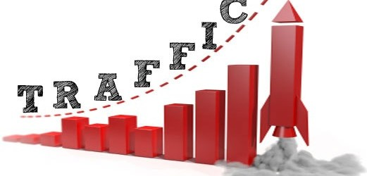 How to increase traffic to blog Generate XML Sitemaps for Your Blogger Blogs and Indexed in Google, Bing to Get More Traffic