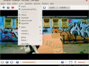 Download The Best Alternative to VLC media Player – SMPlayer