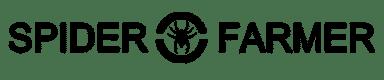 Spider Farmer Official
