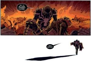 Guardians Piece Nine