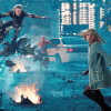 Tangled Webs: What Amazing Spider-Man 2 Skipped