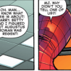 The Amazing Spider-Man (2015) #14 Review: The Bogenrieder Perspective