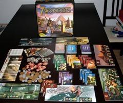 7-wonders-offen