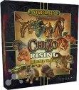 Chizo Rising - Starter-Set
