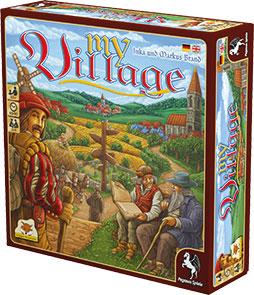 my_village_b