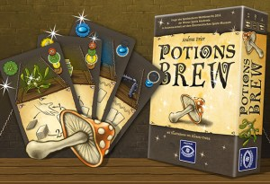 potions_brew