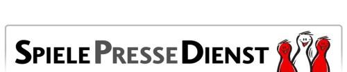 spielepresse_online
