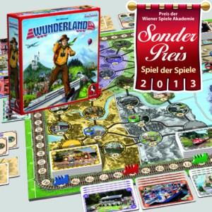 02_Spiel_der_Spiele_2013_Sonderpreis_Wunderland