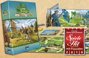 isle_of_skye